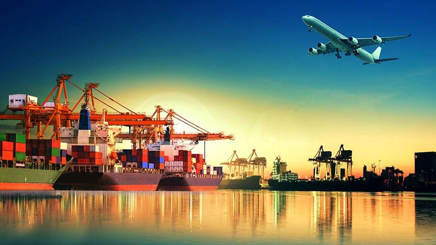 Bea Cukai dan Kepabeanan