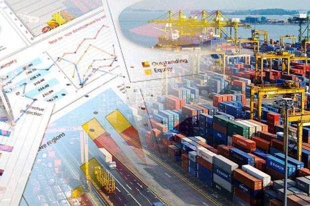 Cukai, Ekspor dan Impor, Kepabeanan