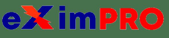 Eximpro - Konsultan Kepabeanan & Ekspor Impor