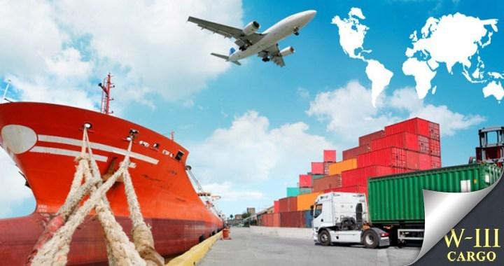 kepabeanan dan ekspor impor
